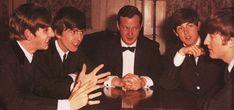 Az+NBC+tulajdonában+lévő+Bravo+Tv-csatorna+szerződést+kötött+Vivek+J.+Tiwary-vel+a+The+Fifth+Beatle:+The+Brian+Epstein+Story+című+képregény+szerzőjével+egy+sorozat+elkészítésére.+Ő+írja+a+forgatókönyvet+és+ő+lesz+a+producer+is.+A+tervhez+felhasználják+természetesen+a+Beatles+teljes+zenei…