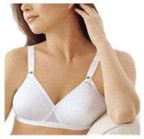 Playtex Women's Cross Your Heart Lightly Lined Seamless Soft Cup Bra, White, 44B Playtex,http://www.amazon.com/dp/B0007YXU0Q/ref=cm_sw_r_pi_dp_S5Zmtb0QMY22WB0D