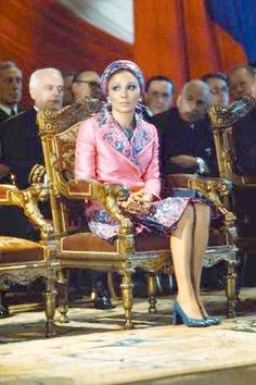 H.I.M. Empress Farah Diba Pahlavi, of Iran. The Most Beloved Woman of All Time. She is, Forever the Queen of my Heart!