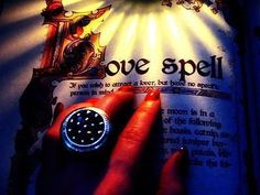 Spiritual love spells are the religious spells of magic that are governed by the sacred spell caster in a direction to cast a spell to assist someone in resolving the love related problems from the lives of people living on the planet