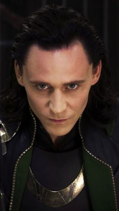 What Would A LOKI Series Look Like?