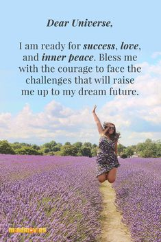 Affirmations are carefully constructed positive statements that command your subconscious mind to reprogram itself in a certain way. Quotes To Live By, Me Quotes, Motivational Quotes, Inspirational Quotes, Qoutes, Positive Schwingungen, New Age, Positiv Quotes, Level Of Awareness