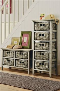 Buy drawer units from the Next UK online shop