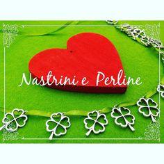 ...anche oggi ... Mettiamoci il ... Bomboniere in corso... Happy Day  #nastrinieperline #nastrinieperlineshop #frascati #grottaferrata #albanolaziale #stile #shoppingonline #roma  #cuori #fashion #fashionista #fashionstore #fashionblogger #solocosebelle #solocosecarine #cuteshop  #moda #borsa #buongiorno #happyday #lucky #quadrifoglio #follow #heart #cuore #cuori #shoppingfrascati  #iloveshopping #instafashion by nastrinieperlineshop
