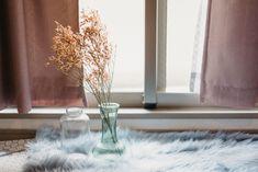 開く Glass Vase, Room, Inspiration, Decoration, Home Decor, Bedroom, Biblical Inspiration, Decor, Decoration Home
