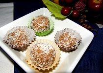 Czech Recipes, Ethnic Recipes, Rye Flour, Sushi, Muffin, Breakfast, Food, Rum, Morning Coffee