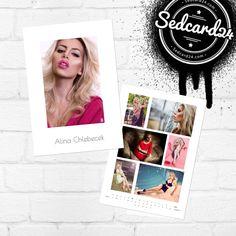 Sedcard of female model Alina by Sedcard24.com   ____________________________ #sedcard #sedcards #setcard #femalemodel #berlinmodel #berlinmodels  #männermodel #modelbook  #modelbooking #modelagency #modelagentur #compcard  #casting #sedcardshooting #modelmappe  #modeln #fotoshooting #setcards
