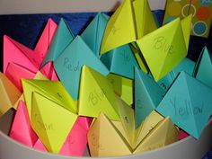 80s party decorations - Google Search