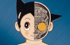 A list of the top ten anime characters from Japanese manga and anime books and television shows includes the most popular cartoon and graphic novel heroes and heroines Astro Boy, Godzilla, Sailor Moon, Batman Costumes, Diamond Comics, Japanese Robot, Japanese Video Games, Anime Characters, Fictional Characters