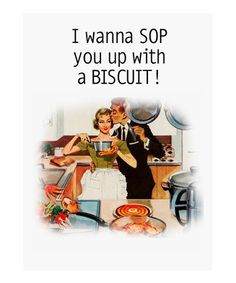 Love this 'Biscuit' Poster Print by Betty's Print Shop on #zulily! #zulilyfinds