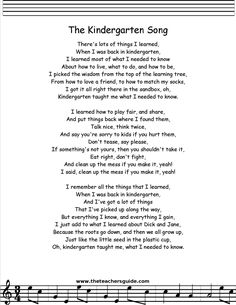 Who Stole The Cookie From The Cookie Jar Lyrics Best 26 Best Songs With Lyrics For Kids Images On Pinterest  Preschool