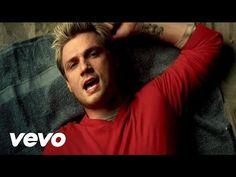 Inconsolable  -  Backstreet Boys