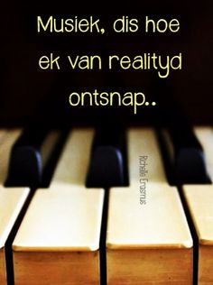 Afrikaans Afrikaanse Quotes, Then Sings My Soul, Heart Songs, Story Prompts, Love You, My Love, Me Quotes, Writing, Sayings