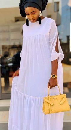 Best African Dresses, Latest African Fashion Dresses, African Print Fashion, African Attire, Women's Fashion Dresses, Models, Summer Dresses, African Dress, World Of Fashion