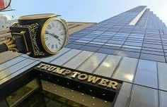 Here is a breakdown of Trump's businesses and brands under the Trump Organization umbrella.  Real Estate. ...Hotels. ...Golf Courses. ...Casinos. ...Trump Model Management. ...Success by Trump. ...Trump Business You Likely Didn't Know Existed. ...Sentient Jets, LLC (Trump Jets LLC)