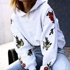 Yobecho Hoodies Sweatershirts Men Slim Hoodie Warm Hooded Sweatshirt Outwear Sweater