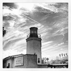 Echo Park..... Los Angeles