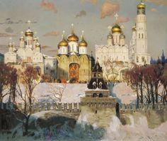 Оксана Павлова, «Сердце России», 2002 г.