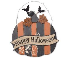 spooky treats striped metal bucket halloween diy decor pinterest spooky treats and halloween diy - Big Lots Halloween Decorations