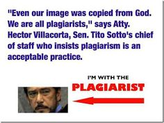 Say no to plagiarism! Chief Of Staff, Us Images, Content, Writing, Sayings, Team Leader, Lyrics, Word Of Wisdom