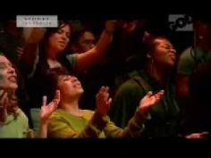 Nothing but the Blood of Jesus - Hillsong United