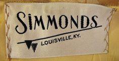 Simmonds