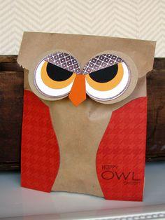 http://3.bp.blogspot.com/-bYcmEd8Ij6w/TyxmHKwl6uI/AAAAAAAACMI/0OqtWROak9k/s1600/Happy+Owl-oween.jpg