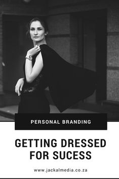 Being the face of your brand doesn't have to mean a boring wardrobe. We've gathered a few simple hints to help you in creating a fantastic wardrobe that will show clients you mean business. Share this with the business owners in your life Boss Lady, Girl Boss, Medium Blog, Dress For Success, Business Entrepreneur, Bossbabe, Personal Branding, Get Dressed, Mindfulness