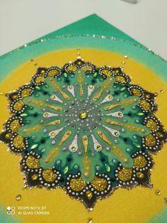 Mandala, Symbols, Peace, Logos, Art, Art Background, Logo, Kunst, Performing Arts
