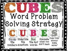 math worksheet : free math worksheet to go along with the book math curse! includes  : Math Curse Worksheets