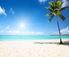 #beaches #sun #summer #holiday #beach #relax #vacanze #mare