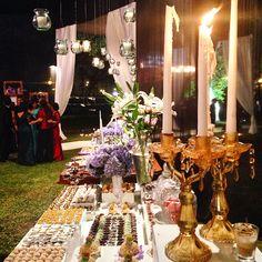 mesa dulces matrimonio23