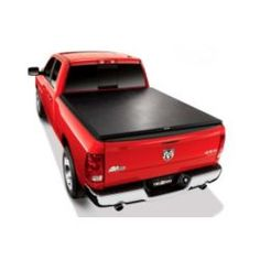 71a5531e412 Tonneau Cover Truxedo Truxport Roll-Up Soft for Toyota Tacoma 2005-2013.