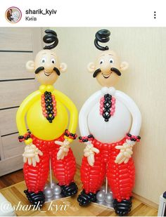 Balloon Stands, Balloons, Projects, Face, Log Projects, Globes, Balloon, Faces
