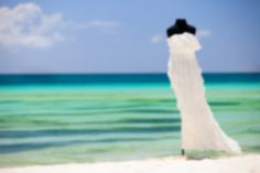 https://www.facebook.com/pages/Wedding-in-Greece/328282500589757   / www.weddingreece.com