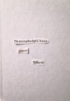 Nożyczki w kompocie Poetry Quotes, Art Quotes, Love Quotes, Crazy About You, Teenager Quotes, English Quotes, Some Words, My Heart Is Breaking, Picture Quotes