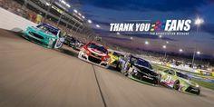 NASCAR Race Mom: My #NASCAR Experience at Richmond International Ra...