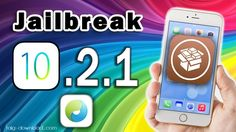 Still iOS 10.2.1 is the latest iOS version for all iOS 10 support devices. So iOS 10.2.1 jailbreak is the most talk-able topic in jailbreak community. With TaiG's latest jailbreak update, TaiG makes...