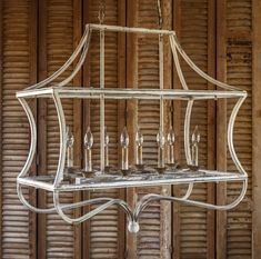 Fixed Ceiling Lights – Porch View Home Modern Farmer, Furniture Companies, Transitional Style, Clothes Hanger, Modern Farmhouse, Chandelier, Dining Table, Ceiling Lights, Compliments