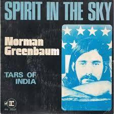 norman greenbaum - Google-Suche