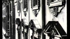 - Berliner Stadtschloss.vor dem Krieg - es existieren mehr Bilder, als man vermutet