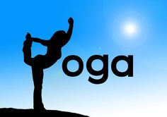 There are various Hatha yoga benefits. Better sleep, reduced stress and anxiety, weight loss, are all benefits to practicing Hatha yoga Ashtanga Yoga, Bikram Yoga, Yoga Gym, Vinyasa Yoga, Yoga Beginners, Beginner Yoga, Hatha Yoga Benefits, Yoga Fitness, Yoga For Sciatica