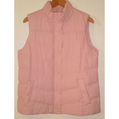 Pink Padded Bodywarmer Gilet Windbreaker Sleeveless Jacket, Size 12 Listing in the Coats, Jackets & Outerwear,Womens Clothing,Clothes, Shoes, Accessories Category on eBid United Kingdom | 145941338