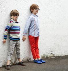 paul smith 2014 fall kids - Google Search
