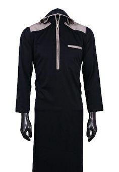Design 4000 Size Available 54 to 62 Color: Navy blue, Black & Grey More info: with hoodie Place ur order @ http://kufnees.co.za