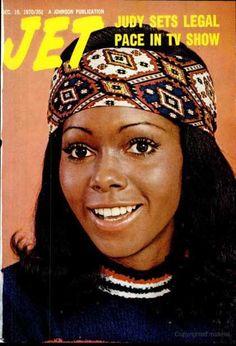 Blaxploitation Actresses   actress # vintage mag