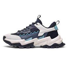 Latest Sneakers, New Sneakers, Sneakers For Sale, Casual Sneakers, Air Max Sneakers, Tarzan, Desgin, Style Streetwear, Exclusive Sneakers