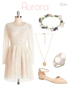 Outfit Inspiration: Maleficent + Aurora Ғσℓℓσω ғσя мσяɛ ɢяɛαт ριиƨ>>>> Ғσℓℓσω: нттρ://ωωω.ριитɛяɛƨт.cσм/мαяιαннαммσи∂/