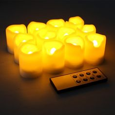 http://www.amazon.com/Kohree-Flameless-Candles-Batteries-Included/dp/B00MTJ8S5O/ref=cm_cr_pr_product_top