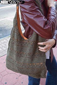 pletene torbe 012